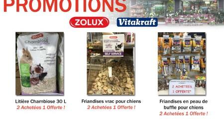 Promo_zoolux_vitakraft